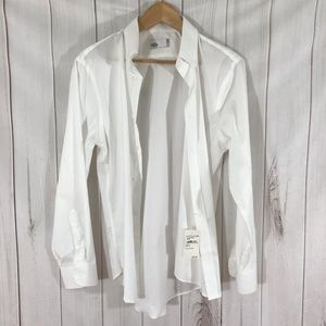 Nordstrom rack dress shirt